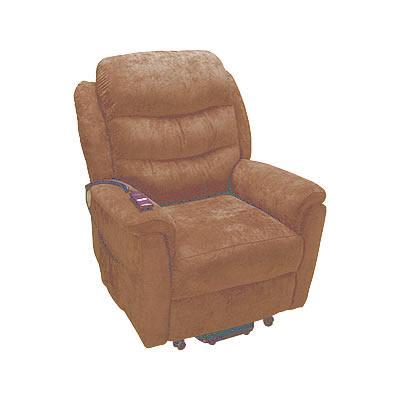 Dual Motor Lifter Recline Chair Mobility Aids Brisbane