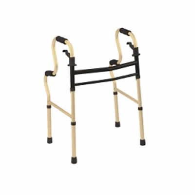 Zimmer Frames | Walking Frames For Sale | Mobility Rentals & Sales