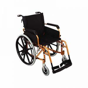 hire wheelchair on the gold coast
