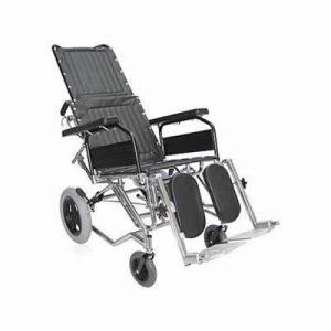 Glide Wheelchair