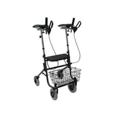 Gutter Arm Rollator - Mobility Aids Brisbane | Sale & Hire
