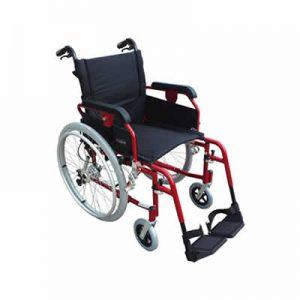 wheelchair hire gold coast