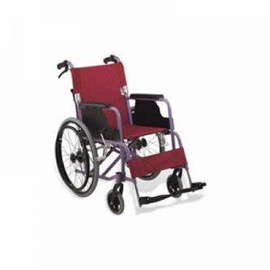 WPSP32 Wheelchair