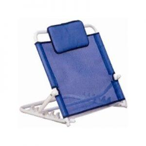 backrest-200