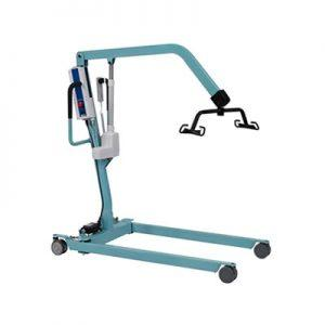 Bariatric Lifter
