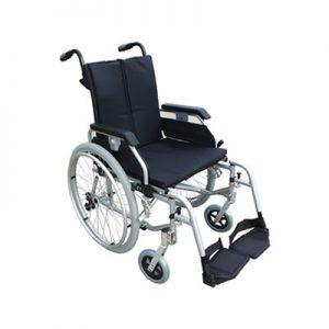 Prescription Wheelchair
