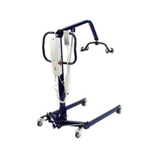 Patient Lifters & Patient Lifting Equipment | Mobility Rentals & Sales