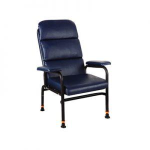 Highback Day Chair-Sales