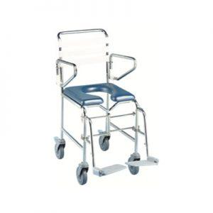 Mobiliecommodechair