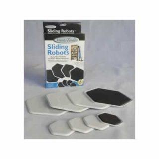 SlideRobot
