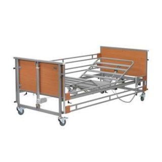 Hospital Beds For Sale Hire Brisbane Mobility Rentals Sales